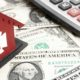 mortgage debt relief tax