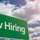 hiring tax credit